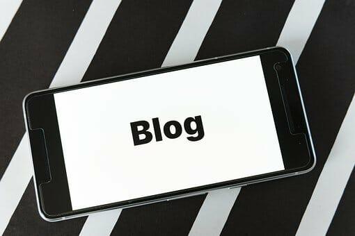 内部監査人のブログ